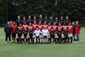 55-tbr-fussball-aktive_2012_2013