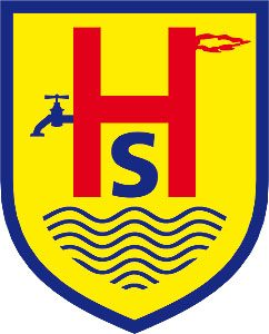 Hölzer GmbH Sanitär- und Heizungstechnik