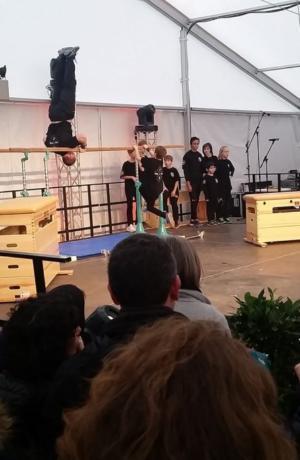 parkour-buergerfest
