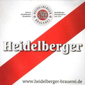 Schlossquell Heidelberg