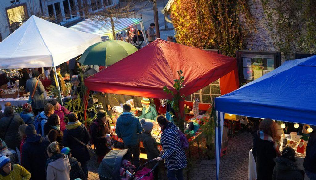 weihnachtsmarkt-rohrbach-stadtteilverein