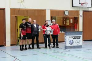 turniergewinn-st-ilgen-2019