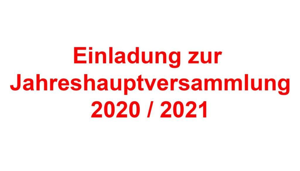 einladung-jhv-20-21